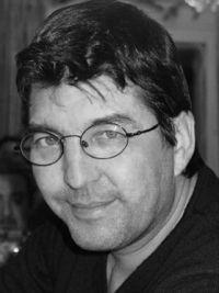 Jean-Marc Ortéga