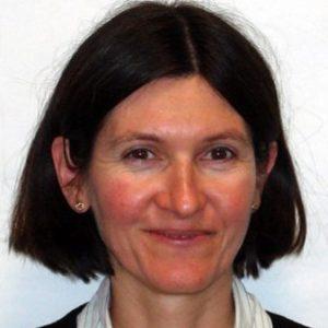 Caroline Lesage