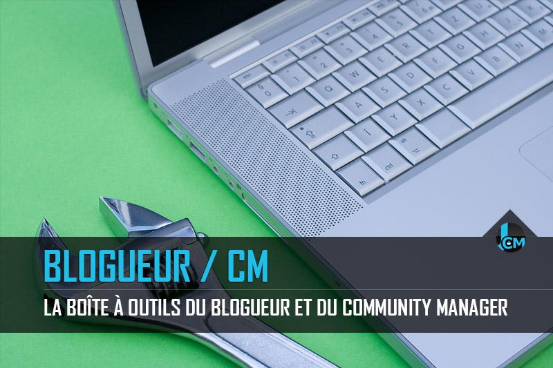 La-boite-a-outils-du-blogueur