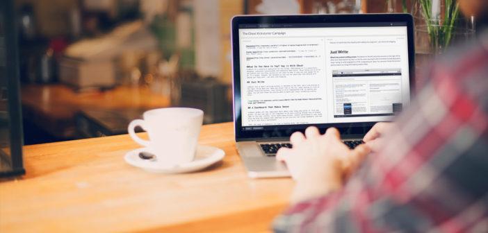 blogueurs-etude-influence-702x336