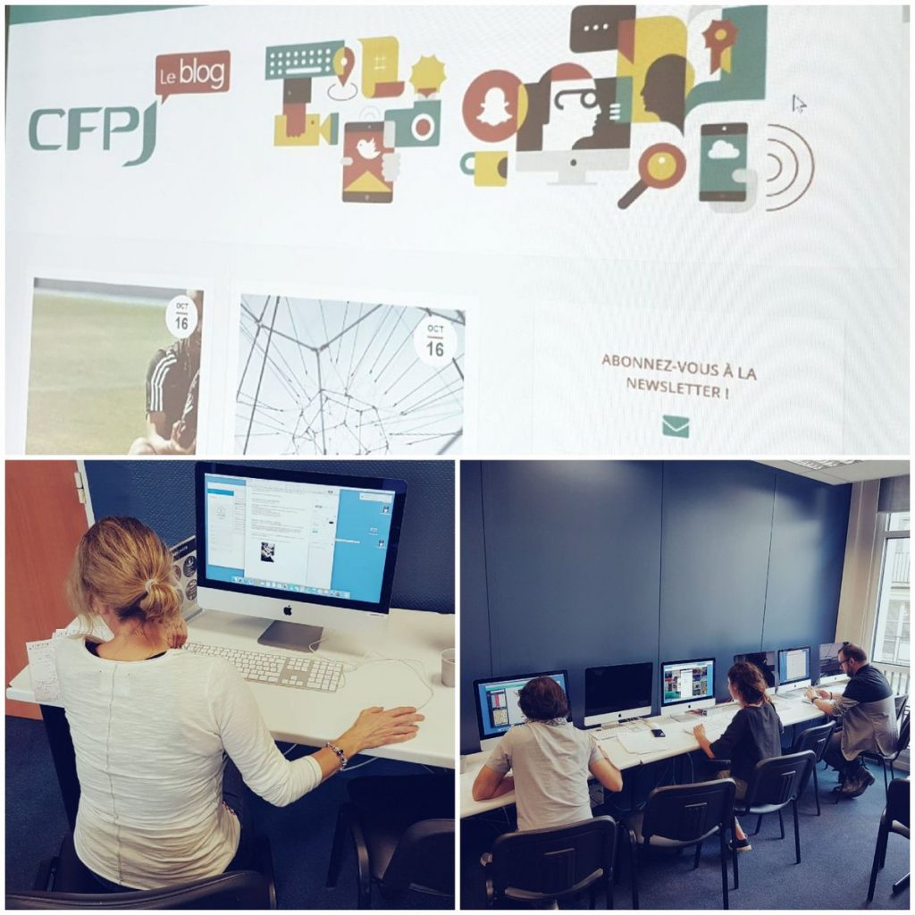 Formation-community-manager-cfpjmasterclass
