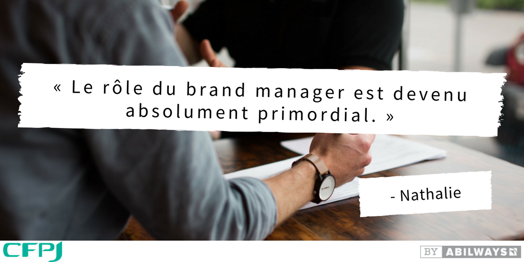 CFPJ formation brand manager (3)