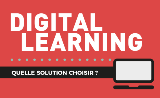 solutions-digital-learning-efe-cfpj