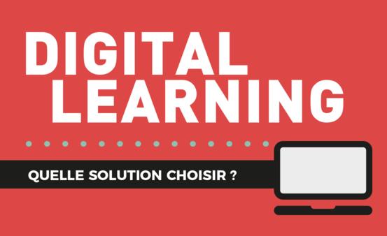 solutions-digital-learning-efe-cfpj