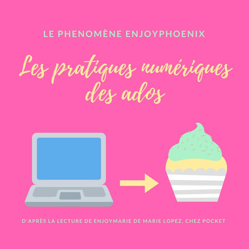 EnjoyPhoenix_cupcakes_cookies_le_dinosaure_du_web