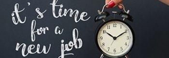 [WEBINAR] Comment booster votre employabilité ?