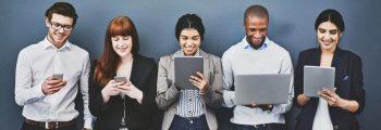 Petit-déjeuner – Employee Advocacy (EA), une démarche d'engagement des collaborateurs