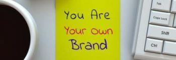 [WEBINAR] Personal Branding sur les réseaux sociaux : vous êtes unique ! Montrez le !