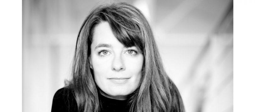 Cecile Ribour de la MAIF
